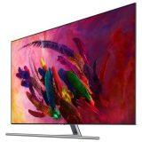 Televizor Smart Samsung 65Q7FN