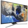 Televizor 4K Samsung 50MU6102
