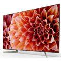Televizor Smart Sony BRAVIA 55XF9005