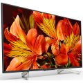 Televizor UHD 4K Sony BRAVIA KD-65XF8505B