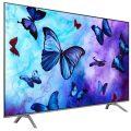 Televizor Smart Samsung 49Q6FN