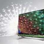 nano cell - televizoare lg