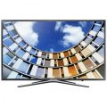Televizor LED Smart Samsung 43M5502