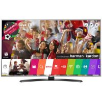 Televizor Black Friday LG