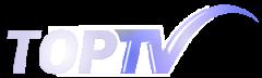 Logo Toptelevizoare.ro