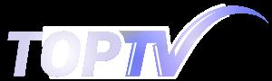 Top Televizoare