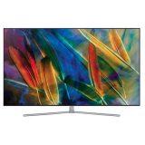 Televizor QLED Smart Samsung 55Q7F