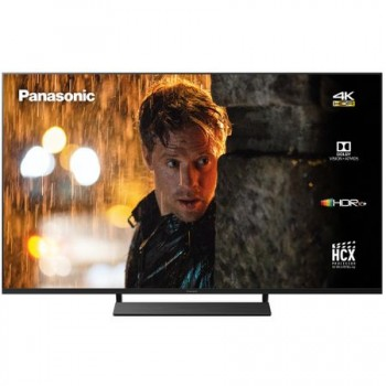 Televizor LED Smart Panasonic, TX-58GX800E