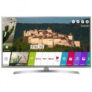 Televizor LG 50UK6950PLB