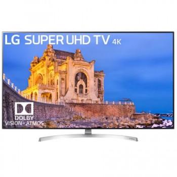 Televizor LG 65SK8500PLA
