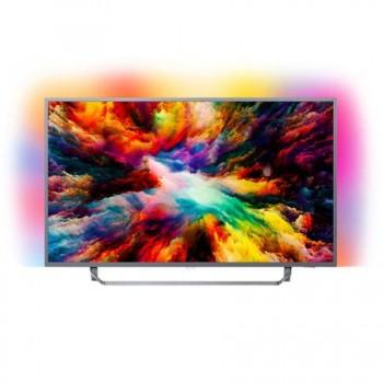 Televizor Philips 43PUS730312
