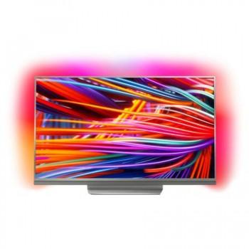 Televizor Philips 49PUS850312