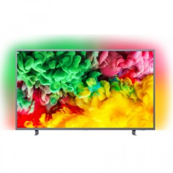 Televizor Philips 55PUS670312
