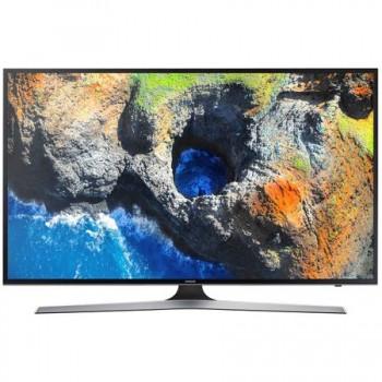 Televizor Samsung 55MU6102
