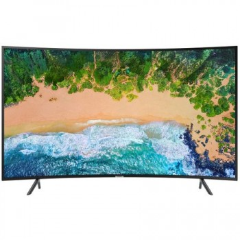 Televizor Samsung 65NU7302