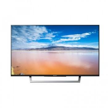 Televizor Sony BRAVIA 32WD759