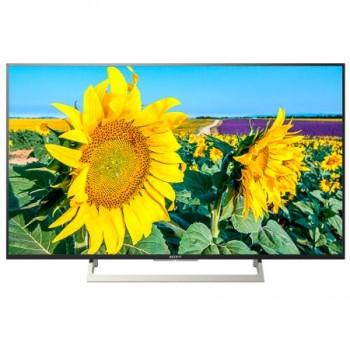 Televizor Sony BRAVIA 49F8096