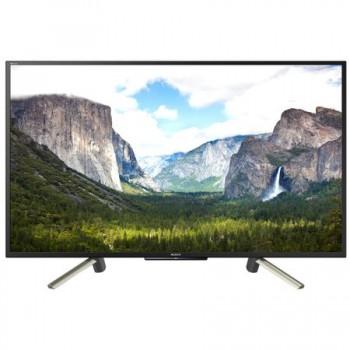 Televizor Sony BRAVIA 50WF660
